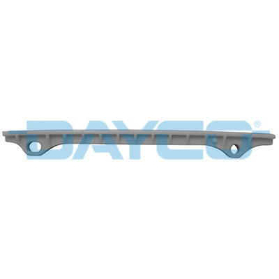 Rail tendeur DAYCO GTC1056-S (X1)