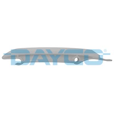 Rail tendeur DAYCO GTC1058-S (X1)