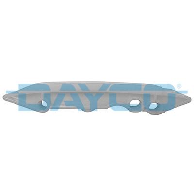 Rail tendeur DAYCO GTC1060-S (X1)