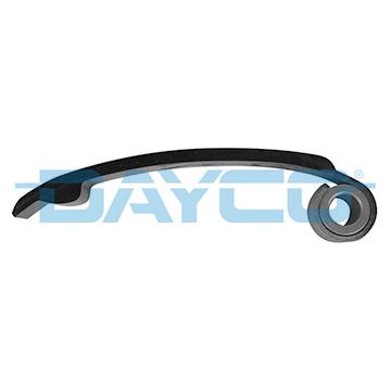 Rail tendeur DAYCO GTC1063-S (X1)