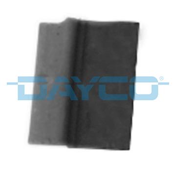 Rail tendeur DAYCO GTC1066-S (X1)
