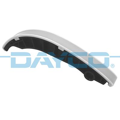 Rail tendeur DAYCO GTC1088-S (X1)