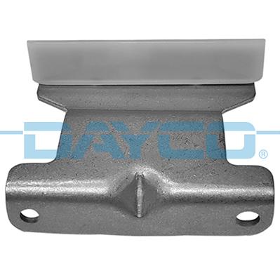 Rail tendeur DAYCO GTC1091-S (X1)
