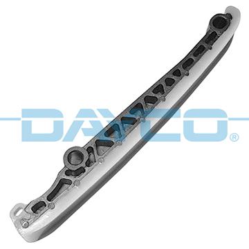 Rail tendeur DAYCO GTC1096-S (X1)