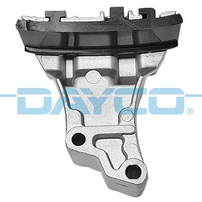 Rail tendeur DAYCO GTC1102-S (X1)