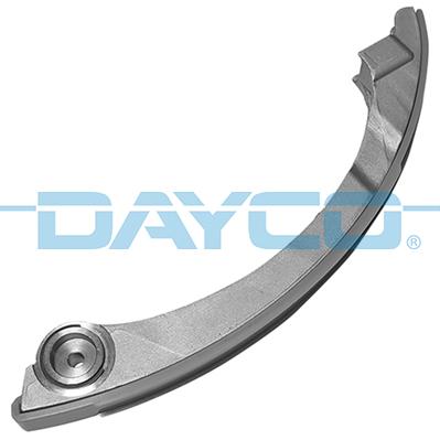 Rail tendeur DAYCO GTC1105-S (X1)