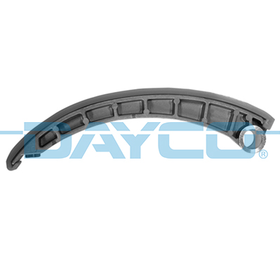 Rail tendeur DAYCO GTC1109-S (X1)