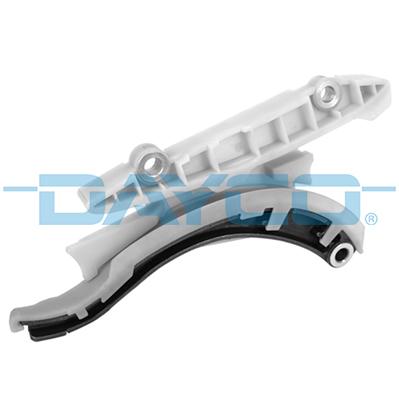 Rail tendeur DAYCO GTC1112-S (X1)