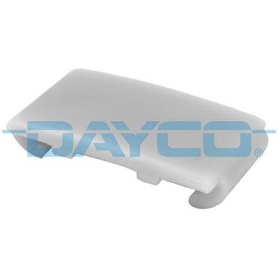 Rail tendeur DAYCO GTC1124-S (X1)