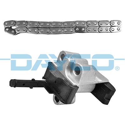 Chaine de distribution DAYCO KTC1066 (X1)