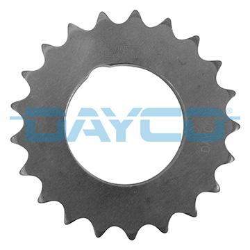 Accessoires de boite de vitesse DAYCO STC1000-S (X1)