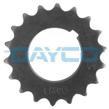 Accessoires de boite de vitesse DAYCO STC1004-S (X1)