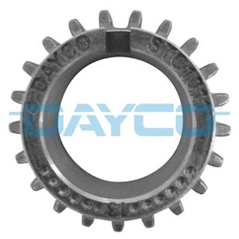 Accessoires de boite de vitesse DAYCO STC1011-S (X1)