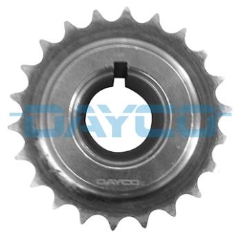 Accessoires de boite de vitesse DAYCO STC1014-S (X1)