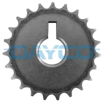 Accessoires de boite de vitesse DAYCO STC1016-S (X1)