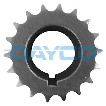 Accessoires de boite de vitesse DAYCO STC1030-S (X1)