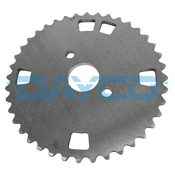 Accessoires de boite de vitesse DAYCO STC1046-S (X1)