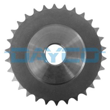 Accessoires de boite de vitesse DAYCO STC1049-S (X1)