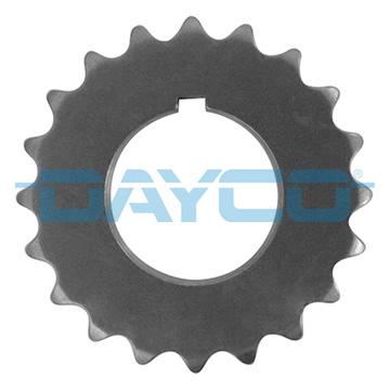 Accessoires de boite de vitesse DAYCO STC1050-S (X1)