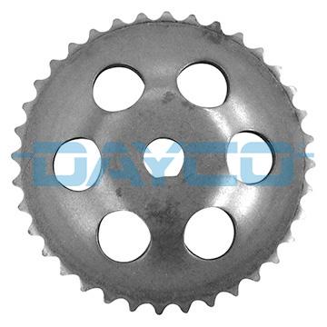 Accessoires de boite de vitesse DAYCO STC1052-S (X1)