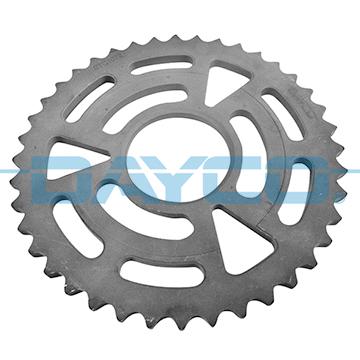 Accessoires de boite de vitesse DAYCO STC1072-S (X1)