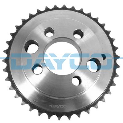 Accessoires de boite de vitesse DAYCO STC1079-S (X1)