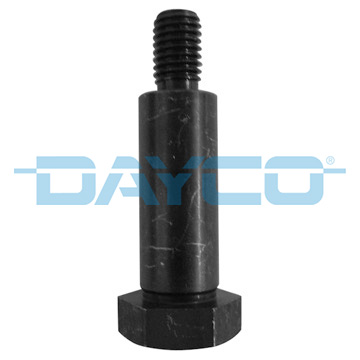 Courroies DAYCO V0171 (X1)