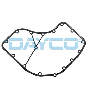 Joints et bagues d'etancheite DAYCO V0173 (X1)
