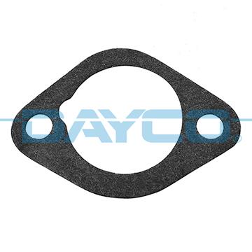 Joints et bagues d'etancheite DAYCO V0194 (X1)