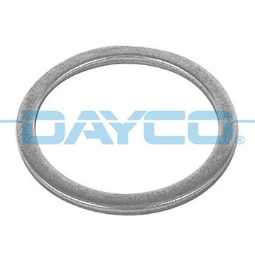 Courroies DAYCO V0210 (X1)