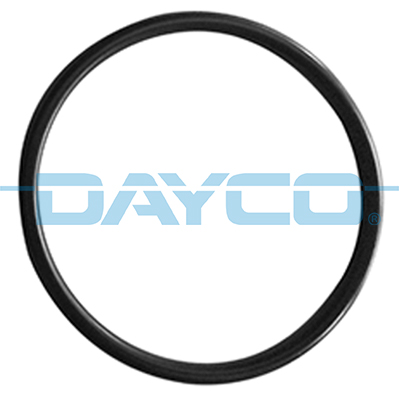 Courroies DAYCO V0266 (X1)