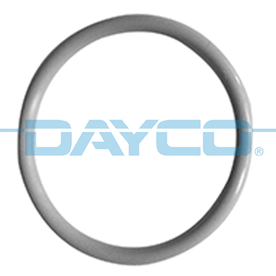 Courroies DAYCO V0267 (X1)