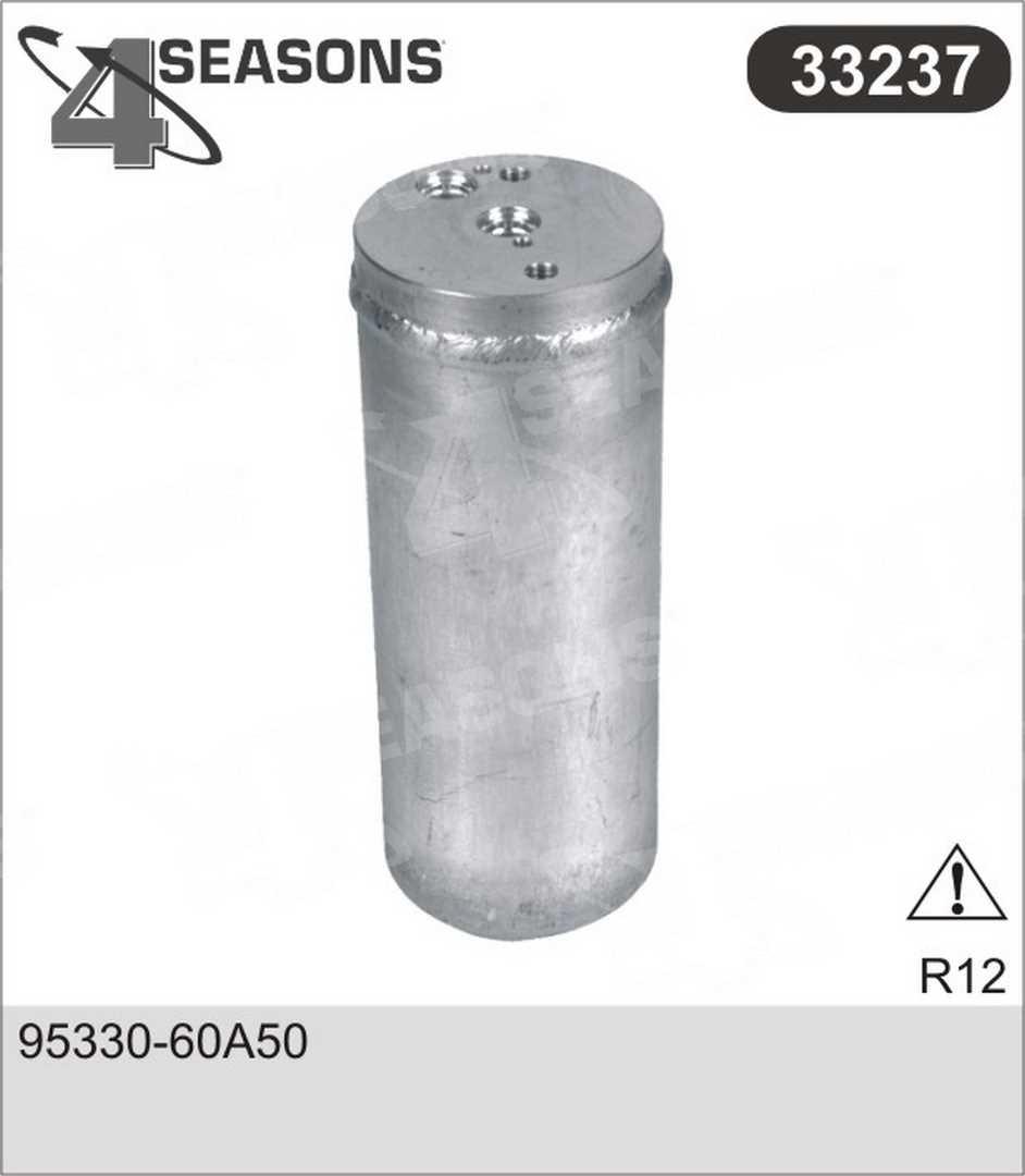 Bouteille deshydratante AHE 33237 (X1)