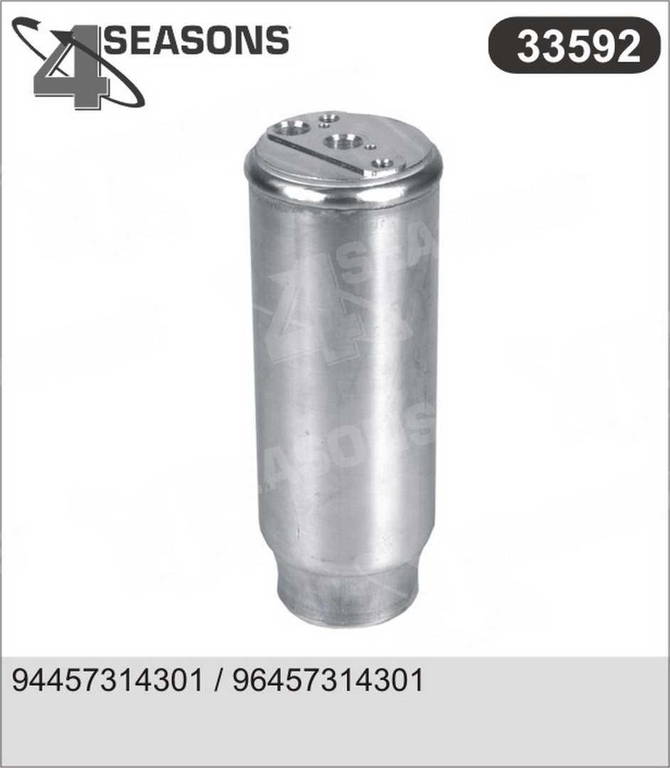Bouteille deshydratante AHE 33592 (X1)