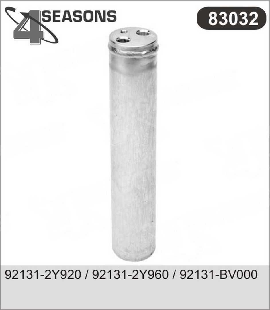 Bouteille deshydratante AHE 83032 (X1)