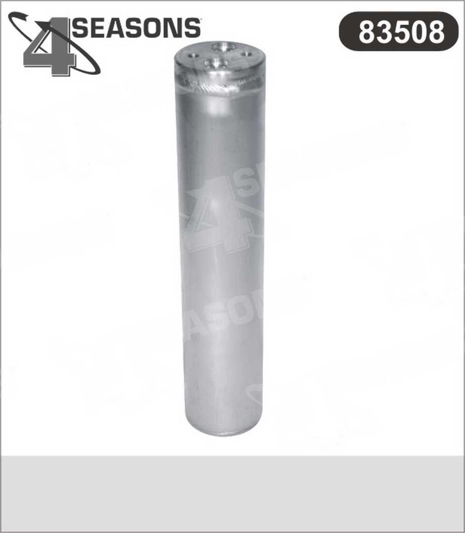 Bouteille deshydratante AHE 83508 (X1)