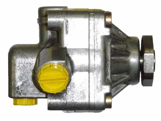 Pompe direction assistee WAT BFT50Z (X1)