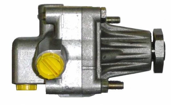 Pompe direction assistee WAT BFT51Z (X1)
