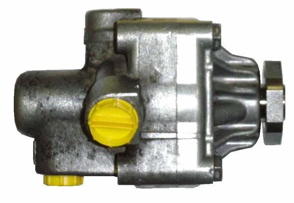 Pompe direction assistee WAT BFT52Z (X1)