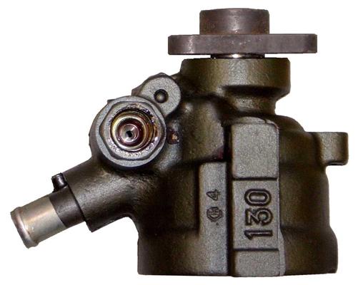 Pompe direction assistee WAT BFT54S (X1)