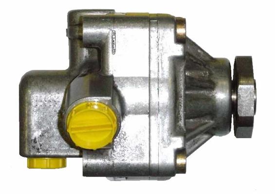Pompe direction assistee WAT BFT58Z (X1)