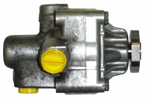 Pompe direction assistee WAT BFT59Z (X1)
