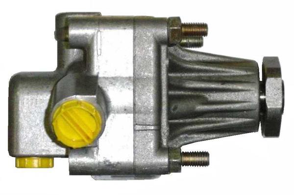 Pompe direction assistee WAT BFT60Z (X1)