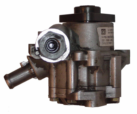 Pompe direction assistee WAT BFT75Z (X1)