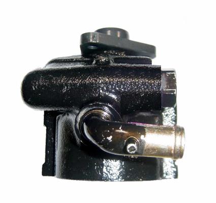Pompe direction assistee WAT BLF51S (X1)