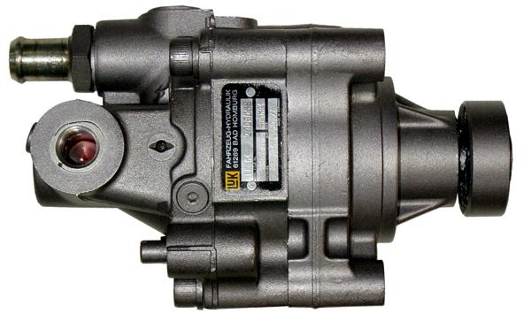 Pompe direction assistee WAT BPO50L (X1)