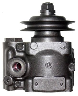 Pompe direction assistee WAT BPO53Z (X1)