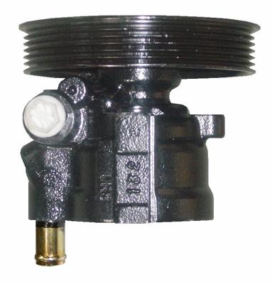 Pompe direction assistee WAT BRN58S (X1)