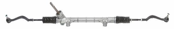 Cremaillere de direction WAT DC50M (X1)