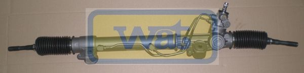 Cremaillere de direction WAT TY75 (X1)